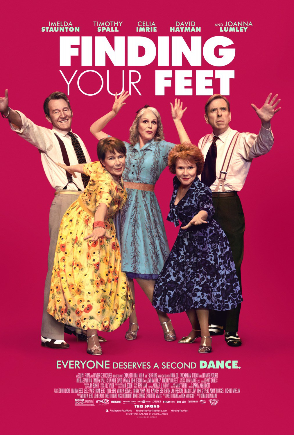 Finding-Your-Feet-new-poster